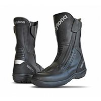 Daytona RoadStar Gore-Tex Boots (Extra Wide Fit)