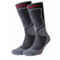 Daytona Transtex Socks (Long)