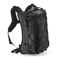 Kriega Trail 18 Adventure Backpack (Black)