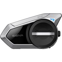 Sena 50S Bluetooth Headset & Intercom - Single