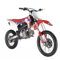 RXF Racing Freeride XL 140cc Pitbike