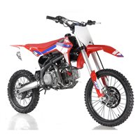 RXF Racing Freeride XL 190cc Pitbike