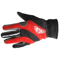 Wulfsport Nomex Racing Gloves