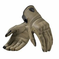 Revit Ladies Gloves Fly 3 (Olive Green)