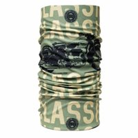 Royal Enfield Classic Head Gear Olive (Green)