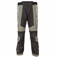 Spada Marakech Textile Trousers (Olive)