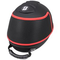 Bridgestone Helmet Bag