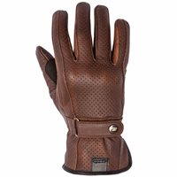 Spada Free Ride Breeze CE Womens Gloves (Brown)