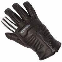 Spada Rigger WP CE Ladies Gloves (Black)