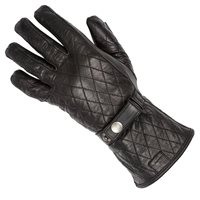 Spada Hartbury CE Ladies Gloves (Black)