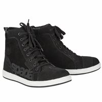 Spada Striders CE WP Boots (Black)