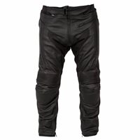Spada Everider CE Ladies Leather Trousers