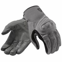 Revit Gloves Cassini H2O (Dark Grey)