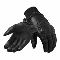 Revit Gloves Boxxer 2 H2O (Waterproof Gloves)