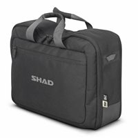 Shad Top Box & Pannier Expandable Inner Bag -X0IB47