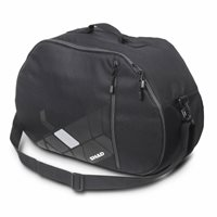 Shad Top Box Inner Bag