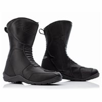 RST Axiom CE Waterproof Motorcycle Boot (2749)