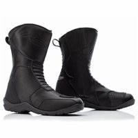 RST Axiom CE Waterproof Boots 2749