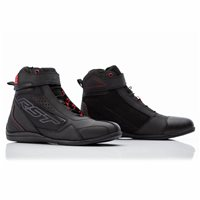 RST Frontier CE Motorcycle Boots 2746