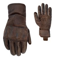 RST Crosby CE Glove 2670 (Brown)
