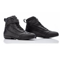 RST Stunt-X CE Motorcycle Boot (Black) 2752