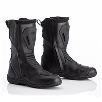 RST Pathfinder CE Motorcycle Boot (Black) 2748
