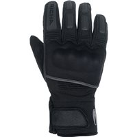 Richa Sub Zero  Motorcycle Gloves (Black)