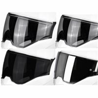 Scorpion Exo Tech Visors