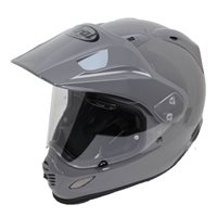 Arai Tour-X 4 Adventure Grey Helmet