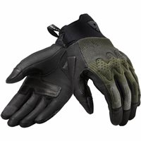 Revit Gloves Kinetic (Black| Brown)