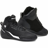 Revit Boots G-Force H2O (Black|White)