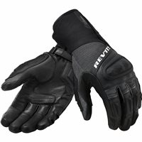 Revit Gloves Sand 4 H2O (Black)