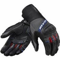 Revit Gloves Sand 4 H2O (Black|Red)