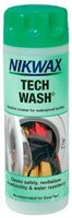 Nikwax  Tech Wash Cleaner 300ml