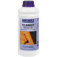 Nikwax  TX Direct Wash In 1 LTR