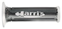 01684/F Grips Harris Carbon by Ariete