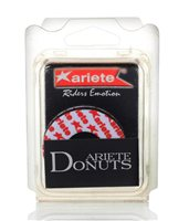 Ariete  Donuts 12929 For All Grips Foam Pair