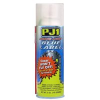 PJ1  Chain Lube 1-22 Blue Label