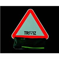Proviz  Triviz Hi Vis Light Pack