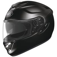 Shoei  GT Air Motorcycle Helmet (Gloss Black)