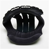 Shoei  Interior Lining Centre Pads XR1100 ( type B)