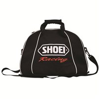 Shoei  Helmet Bag - Racing