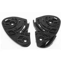 Shoei  Base Plate Set X-Spirit 2/XR1100 CW1