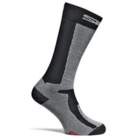 Sidi  Socks Mugello