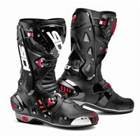 Sidi  Vortice Air Motorcycle Boots (Black)