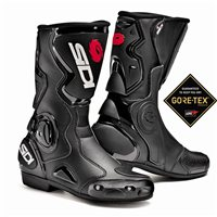 Sidi  B2 Goretex Black