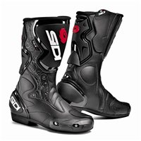 Sidi  Fusion Lady Ladies Motorcycle Boots