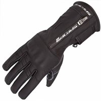 Spada Ladies FINESSE Leather Gloves