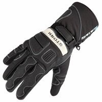 Spada Leather Gloves STORM WP