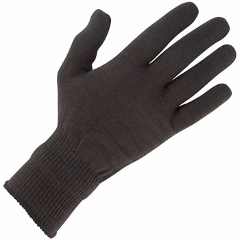 Spada Inner Gloves Thermal  - Click to view larger image